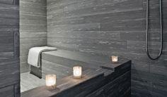 Original Experiences - Design Hotels™