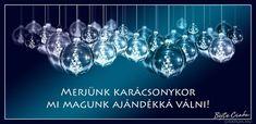 Winter Decorations, Ceiling Lights, Christmas, Bible, Quote, Xmas, Biblia, Quotation, Navidad