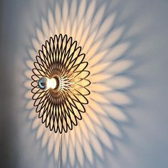 Affordable Ceiling Design Ideas With Decorative Lamp Aff. Affordable Ceiling Design Ideas With Decorative Lamp Affordable Ceiling Des Interior Lighting, Home Lighting, Lighting Design, Ceiling Lighting, Ceiling Lamps, Ceiling Ideas, Unique Lighting, Modern Led Ceiling Lights, Wall Lights
