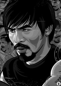 1000+ images about Manny Pacquiao :-) on Pinterest | Manny ...