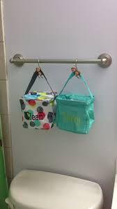 bathroom ideas using thirty one