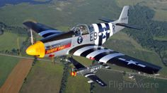 Filename: high resolution wallpapers widescreen north american p 51 mustang Resolution: File size: 266 kB Uploaded: Slade Fletcher Date: Aircraft Photos, Ww2 Aircraft, Fighter Aircraft, Fighter Jets, P51 Mustang, Military Jets, Military Aircraft, Mustang Wallpaper, Airplane Fighter