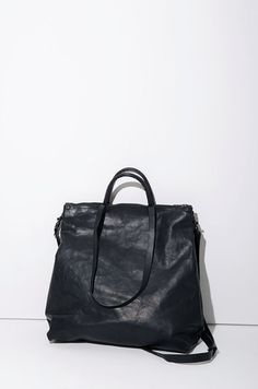 Marsèll | Medium Tote Bag