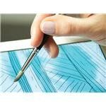 Princeton Sensu Portable Artist Brush and Stylus (SENSU1) by Sensu, http://www.amazon.com/dp/B008UGQ064/ref=cm_sw_r_pi_dp_i6Nmsb1YDZW0B