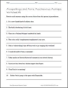 social media madness worksheet 2 designed for students in grades 7 12 this worksheet has. Black Bedroom Furniture Sets. Home Design Ideas