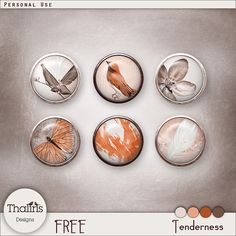 Now my TENDERNESS collection is available in 2 shops! Free coordonated of the kit TENDERNESS!!! Until 25 February 2017, here: https://www.digitalscrapbookingstudio.com/thaliris-designs/ and http://www.digidesignresort.com/shop/thaliris-designs-m-232
