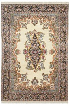Beautify your home with kilim rugs, Tribal Kilim, tribal carpet and afghan carpets online. Shop exclusive collection of Turkish kilims, tribal rug and overdyed rugs online in different designs. #arearugs #afghanrugs #kashmirsilk #silkrugs #persiancarpets #traibalrugs #kilimrugs #modernrugs #halloweenrugs #salerugs #largearearugs #rugsonline #rugs for homespace Carpet Shops, Carpet Sale, Rugs On Carpet, Deep Carpet Cleaning, How To Clean Carpet, Carpets Online, Afghan Rugs, Rug Sale, Persian Carpet