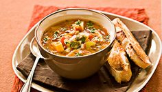Pick n Pay Winter Comfort Food Hotlist - Pick n Pay Soup Recipes, Cooking Recipes, Wine Cheese, Recipe Search, Ciabatta, Convenience Food, Winter Travel, Curry, Meals