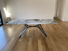 Luxury Dining Tables, Dining Table Legs, Modern Table Legs, Handmade Table, Unique Colors, Modern Design, Base, Flooring, Furniture