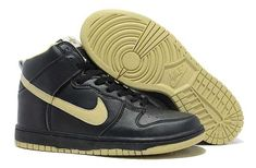 the latest a7ec6 bf95e httpswww.sportskorbilligt.se 1767  Nike Dunk High Herr