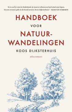 Vroege Vogels & Koos Dijksterhuis bezoeken Schiermonnikoog en praten over zijn boek 'Handboek voor natuurwandelingen'