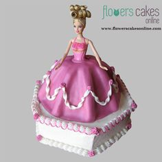 lovely cake for cuties baby.. Send cake for your kids With our app Please visit: -https://play.google.com/store/apps/details?id=com.flowercakesonline
