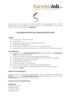 http://www.kanzlei-job.de/files/stfa_%20eggenfelden-001.jpg