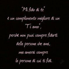 #mifidodite #tiamo