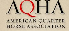 The American Quarter Horse Association, located in Amarillo, Texas, is the world's largest equine breed registry and membership organization.  AQHA members share a passion for the American Quarter Horse and the vast lifestyle created by the world's most popular horse.