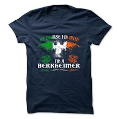 (Tshirt Most Order) BERKHEIMER  Tshirt-Online  BERKHEIMER  Tshirt Guys Lady Hodie  SHARE and Get Discount Today Order now before we SELL OUT Today  Camping 0399 cool name shirt