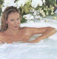 Así era Ana Obregón hace diez años - Foto 3