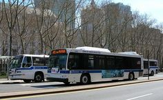 Ever wonder by multiple buses come at once, this might solve the problem. http://secondavenuesagas.com/2012/03/13/link-solving-the-problem-of-bus-bunching/?utm_source=feedburner&utm_medium=feed&utm_campaign=Feed%3A+SecondAveSagas+%28Second+Ave.+Sagas+%7C+Blogging+the+NYC+Subways%29