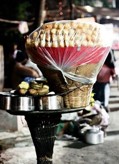 kolkata famous things - Google Search
