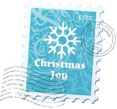 http://wordplay.hubpages.com/hub/Christmas-images