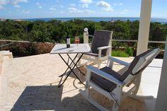 Vakantiehuis Bonaire, Bonaire, Sabadeco Villa Bonairevakantievilla