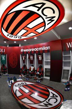 Milan Wallpaper, Leonel Messi, Football Wallpaper, Nike Football, Europa League, Sports Pictures, Ac Milan, Club, Buick Logo