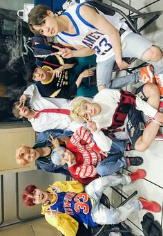 Yüzümü an? Kim Namjoon, Bts Bangtan Boy, Seokjin, Jung Hoseok, Bts Suga, Bts Group Picture, Bts Group Photos, Foto Bts, Banda Kpop