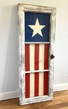 Patriotic+Window http://www.hometalk.com/16670575/patriotic-window?se=fol_new-20160523-1&date=20160523&slg=6ef0b6825ce9f452310031828b378e36-1110481