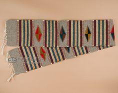 Indian Style Table Runner