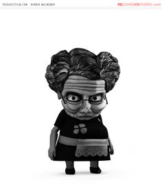 Shortfilm, Main Character, Maya, Joker, Sketches, Animation, 3d, Fictional Characters, Draw