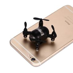 4th of July Deals at SaveMajor.com - DRONE Camera GTen... #savemajor http://savemajor.com/products/drone-camera-gteng-t906w-wifi-fpv-4ch-6-axis-gyro-voice-controlled-mini-rc-quadcopter-with-follow-me?utm_campaign=social_autopilot&utm_source=pin&utm_medium=pin