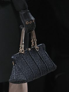 eee6ae6c26 Highlights from the Bottega Veneta Women s Fall-Winter 2013 2014 accessory  collection Purses And