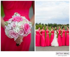 Glen Club Glenview Wedding  | Brittany Bekas Photography | Chicago + destination wedding photographer