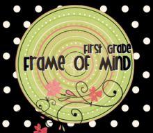 1st Grade CCSS Links/Lessons: http://1stgradeccss.blogspot.com/