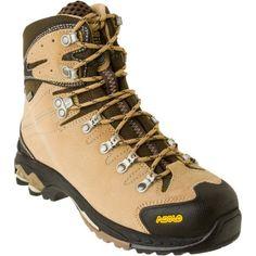 Asolo Bullet GTX Boot - Women's
