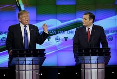 Ted Cruz endorsed Trump two weeks ago — he now says it was the media's fault