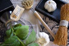 Japanese, Ethnic Recipes, Food, Japanese Language, Essen, Meals, Yemek, Eten