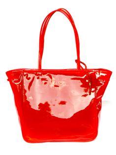 Wonderful Totte Bag #design #fashion #elegance #fashion #fineleather