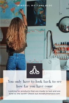 Mindfully made meditation and yoga products | Organic Cotton Handbags | Buckwheat Hulls | Flax Linen | Bucket Hats | Craft room inspo | home work space Own Your Own Business, Hat Crafts, Coton Bio, Kind Words, Looking Back, I Got This, Organic Cotton, That Look, Yoga Products