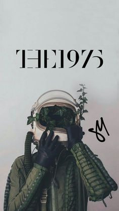 For everything 1975 check out Iomoio The 1975 Wallpaper, Emo Wallpaper, Cartoon Wallpaper, The 1975 Lyrics, Mcr Memes, Band Wallpapers, Light Of Life, Emo Bands, Gorillaz