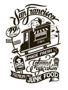 Single-vintage-font-b-american-b-font-font-b-label-b-font-ice-cream-car-laptop.jpg (560×747)