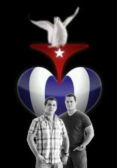 Periodismo Alternativo en la Red: Buena Fe en Miami: Cuba VA!!!
