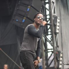 """K Camp - Writing On The Wall """"Writing On The Wall"""" begins with a spoken word intro performed by Snoop Dogg, on the topic of """"closing the gap. K Camp, Wall Writing, Ace Hood, Diy Wall, Diy And Crafts, Camping, Let It Be, March 1st, Snoop Dogg"""