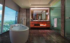 Bath   The Shard