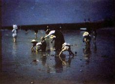Brighton Beach 1906