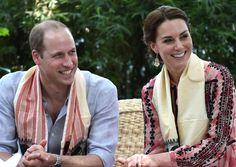 Kate Middleton And Her Husband Prince William Picked A Beautiful French Name For Baby Number 3: Report #KateMiddleton, #PrinceWilliam, #RoyalFamily celebrityinsider.org #Entertainment #celebrityinsider #celebrities #celebrity #celebritynews