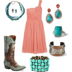 """Untitled #36"" by smalltowngirl15 on Polyvore"