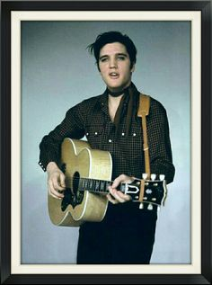 Young Elvis, Graceland, Elvis Presley, Rey, Memphis, The Past, King, Music, Vintage