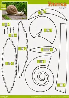 1+caracol.jpg (650×919)