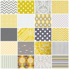 i've been seeing so much of that chevron lately! love it... I might just need to paint it onto my dresser